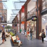 M&E Contract Secured :: Bouygues Construction, Addlestone