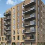 M&E Contract Secured :: Fairview Homes, Colindale