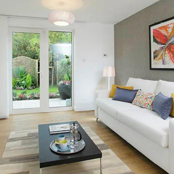 M&E Contract Secured :: Fairview Homes, Cricklewood