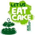 MacMillan Coffee Morning – the results are in….
