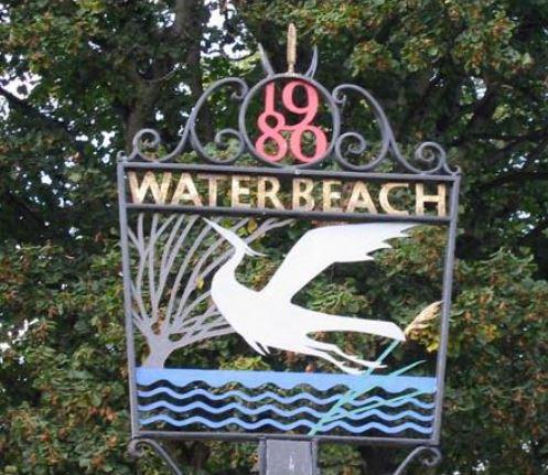 waterbeach