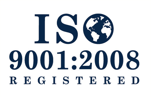 ISO_9001_Certification3