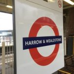 M&E Project Secured :: Fairview Homes – Harrow