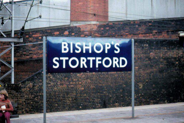 Project Won :: Kier Living, Bishops Stortford