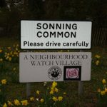 Project Won :: Linden Homes, Sonning Common