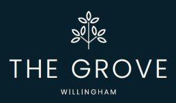 Project Won :: Kier Living, Willingham