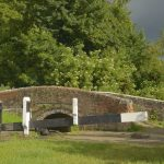 Project Won :: Dorchester Living, Upper Heyford 8