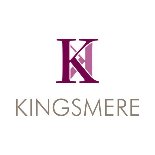 Project Won :: Linden Homes – Kingsmere, Bicester