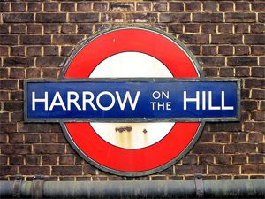 Project Won :: Matthew Homes, Rayners Lane, Harrow