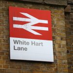 Project Won :: Fairview Homes – White Hart Lane, Tottenham