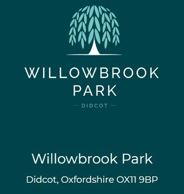Project Won :: Croudace Homes – Willowbrook Park, Didcot