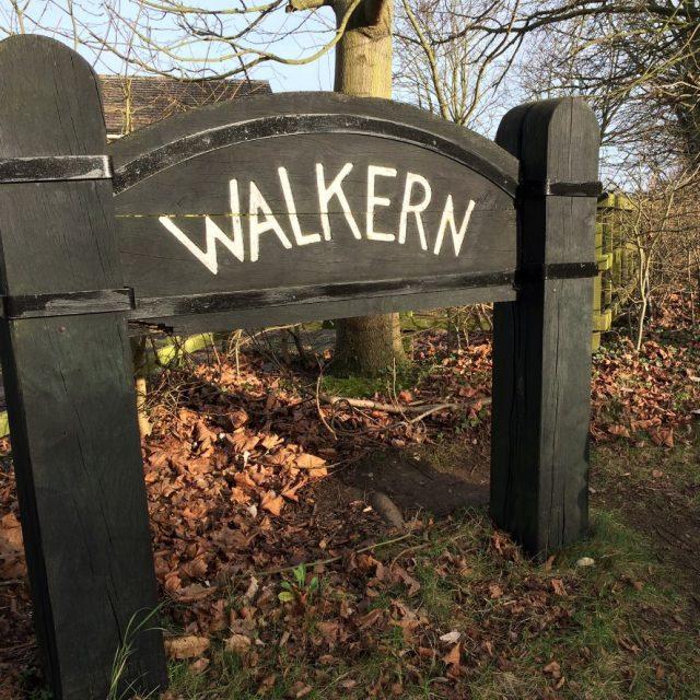 Project Won :: Mears New Homes – Midsummervale, Walkern