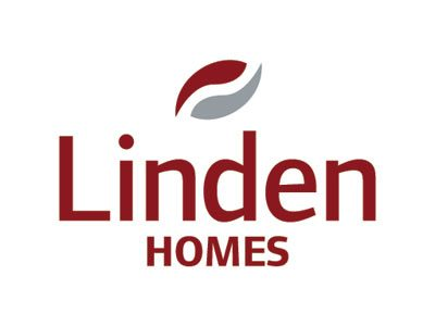 Project Won :: Linden Homes – Hawkswood, Kingsmere