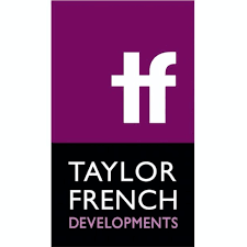 Project Won :: Taylor French – Henlow