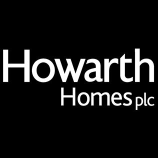 Project Won :: Howarth Homes :: Feltham