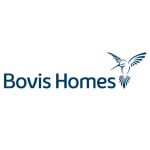 Project Won :: Bovis Homes :: Wellingborough