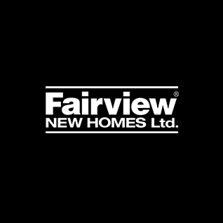 Project Won :: Fairview :: Chingford