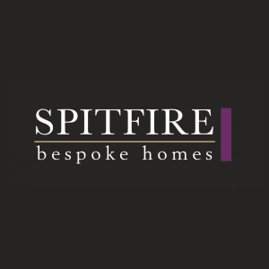 Project Won :: Spitfire Bespoke Pirton