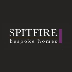 Project Won :: Spitfire Bespoke Pirton